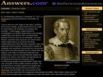 Learn From Kepler's Answers com